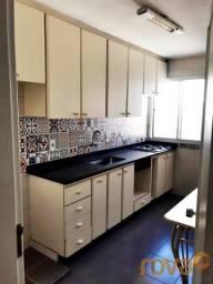 Título do anúncio: Apartamento à venda com 2 dormitórios em Setor bueno, Goiânia cod:NOV236054