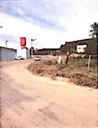 Terreno à venda em Parque rio doce, Caratinga cod:20360