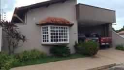 Casa de condomínio à venda com 2 dormitórios em Cabralzinho, Macapá cod: *4