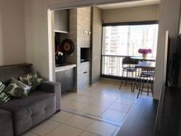 Apartamento à venda com 2 dormitórios em Jardim goiás, Goiânia cod:M22AP0883