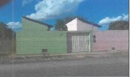 Casa à venda com 2 dormitórios em Sagrada familia, Pirapora cod:19958