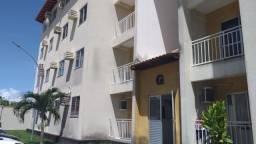 Apartamento à venda com 2 dormitórios em Universidade, Macapá cod: *1