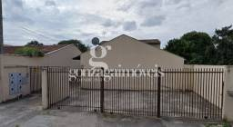 Apartamento para alugar com 2 dormitórios em Cajuru, Curitiba cod:64488001