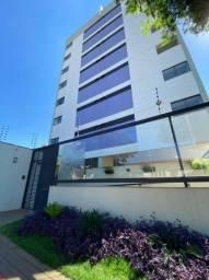 Kitnet mobiliada com 1 dormitório para alugar, 27 m² por R$ 1.200/mês - Zona 7 - Maringá/P