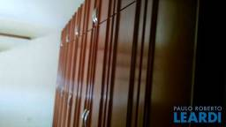 Apartamento para alugar com 4 dormitórios em Morumbi, São paulo cod:249377