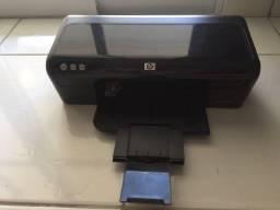 Impressora HP Deskjet D2460