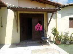 Casa com 4 dormitórios à venda, 84 m² por R$ 255.000,00 - Candelária - Natal/RN