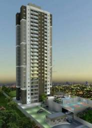 Título do anúncio: Apartamento na planta com 2 dormitórios com suíte à venda, 66 m² por R$ 430.000 - Residenc
