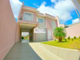 Casa para alugar com 3 dormitórios em Contorno, Ponta grossa cod:02529.001