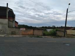 Terreno à venda em Jardim valeri, Registro cod:LJ073