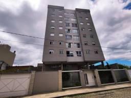 Apartamento 03 Dorm - Bairro Madureira