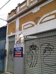 Kitnet para aluguel, 1 quarto, Centro - Fortaleza/CE