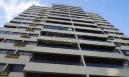 Apartamento à venda com 4 dormitórios em Boa viagem, Recife cod:R4-236