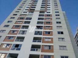 Apartamento à venda com 2 dormitórios em Setor central, Catalão cod:334dfedd78d