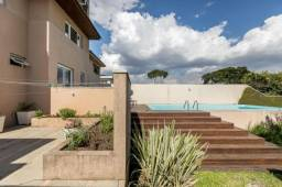 Casa à venda com 5 dormitórios em Água verde, Curitiba cod:CA2401
