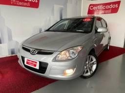 Hyundai I30 i30 2.0 16V 145cv 5p Aut.