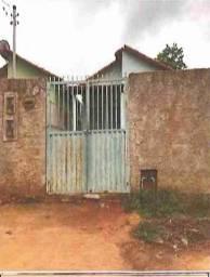 Casa à venda com 2 dormitórios em Pedras grandes, Varzea da palma cod:19504