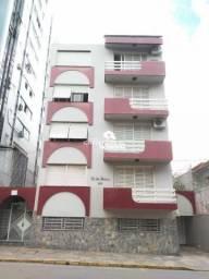 Apartamento para alugar com 2 dormitórios em Centro, Santa maria cod:12488