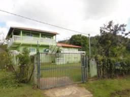 Casa à venda com 2 dormitórios em Jardim das oliveiras, Esmeraldas cod:e47e241c179
