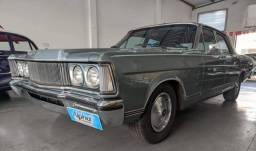 FORD GALAXIE 1978/1978 LANDAU GASOLINA 4P MANUAL