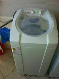 Maquina lavar Miller 10 kilos