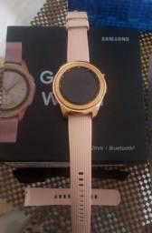 Sansung Watch 42mm