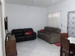 Casa de condomínio à venda com 2 dormitórios em Cascadura, Rio de janeiro cod:MICN20026