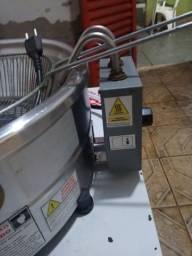 Fritadeira eletrica progas 7 litros