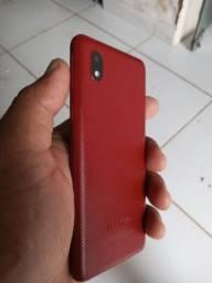 Samsung 01 32 GB