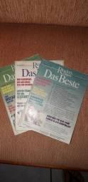 Livros  em Alemão