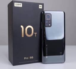 Xiaomi Mi 10T PRO 5G 128GB