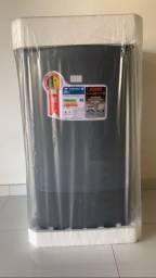 Lavadoura ARNO 10kg    R$500