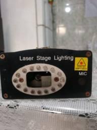 Laser desenhos tirar peças
