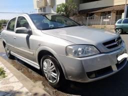Astra 2004/2005 Completo