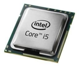 Processador Intel core i5 3470s Desktop