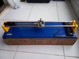 Cortador de Piso Irwin 50cm