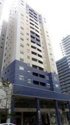Apartamento para alugar com 2 dormitórios em Bigorrilho, Curitiba cod:00689.001