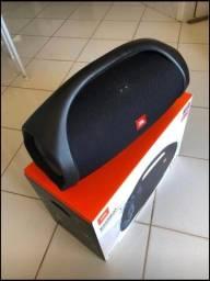 Vendo JBL boombox