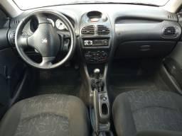 Peugeot 206 em excelente estado