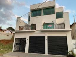 Apartamento para alugar com 2 dormitórios em Vila pascoal, São lourenço cod:19015
