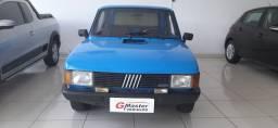 Fiat Pick Up 1987