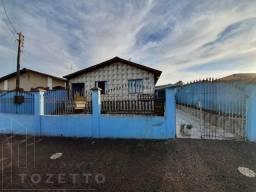 Título do anúncio: Casa para Venda em Ponta Grossa, Cará-cará, 3 dormitórios, 3 suítes, 2 banheiros, 4 vagas