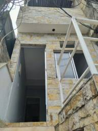 Casa Duplex em Higienópolis - R$ 120.000,00