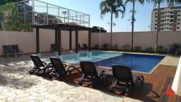 Apartamento para alugar com 3 dormitórios em Terra bonita, Londrina cod:9183
