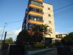 Porto Alegre - Apartamento Padrão - Santa Tereza