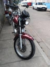 Fan 150 2012