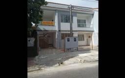 LC3305 - Casa no Jardim Tiradentes