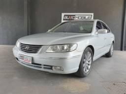 Hyundai Azera GLS 3.3 V6 24v A/T