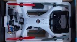 Drone Blade 350 Qx2 Ap Combo