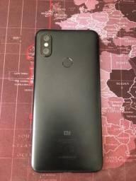 Xiaomi Mi A2 - 64gb/4gb